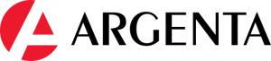 Argenta_podłużne_PNG