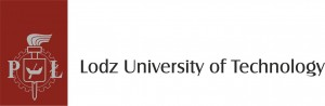 Logotyp_ang_nowy_krzywe