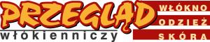 PWOS_logo_MTŁ