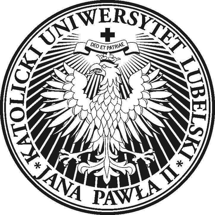 logo-kul-mono-pl