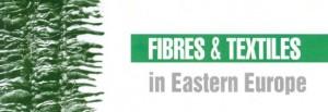 logo_Fibtex