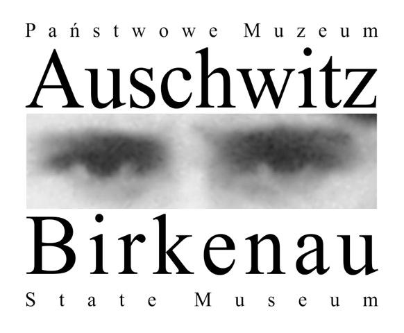 logo_auschwitz_czarne_800_x660