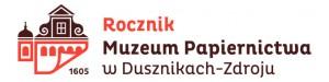 rocznik_muzeum_papiernictwa_podstawowy